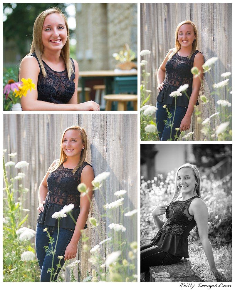 Madison Senior Photographer,Madison Senior Photographers,