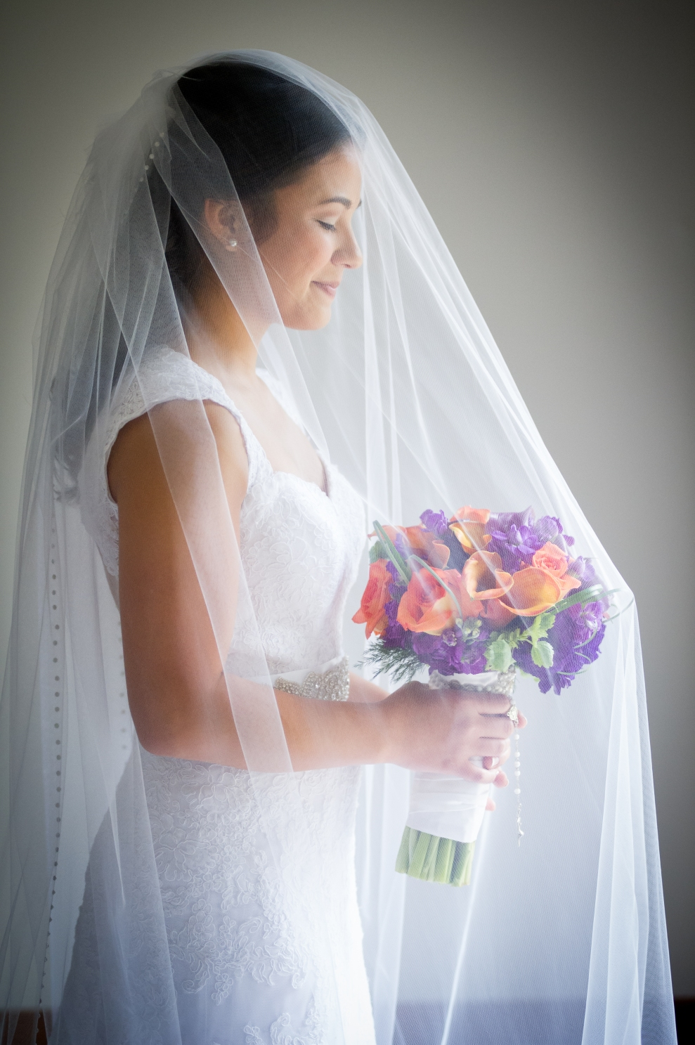Madison Wedding Photography