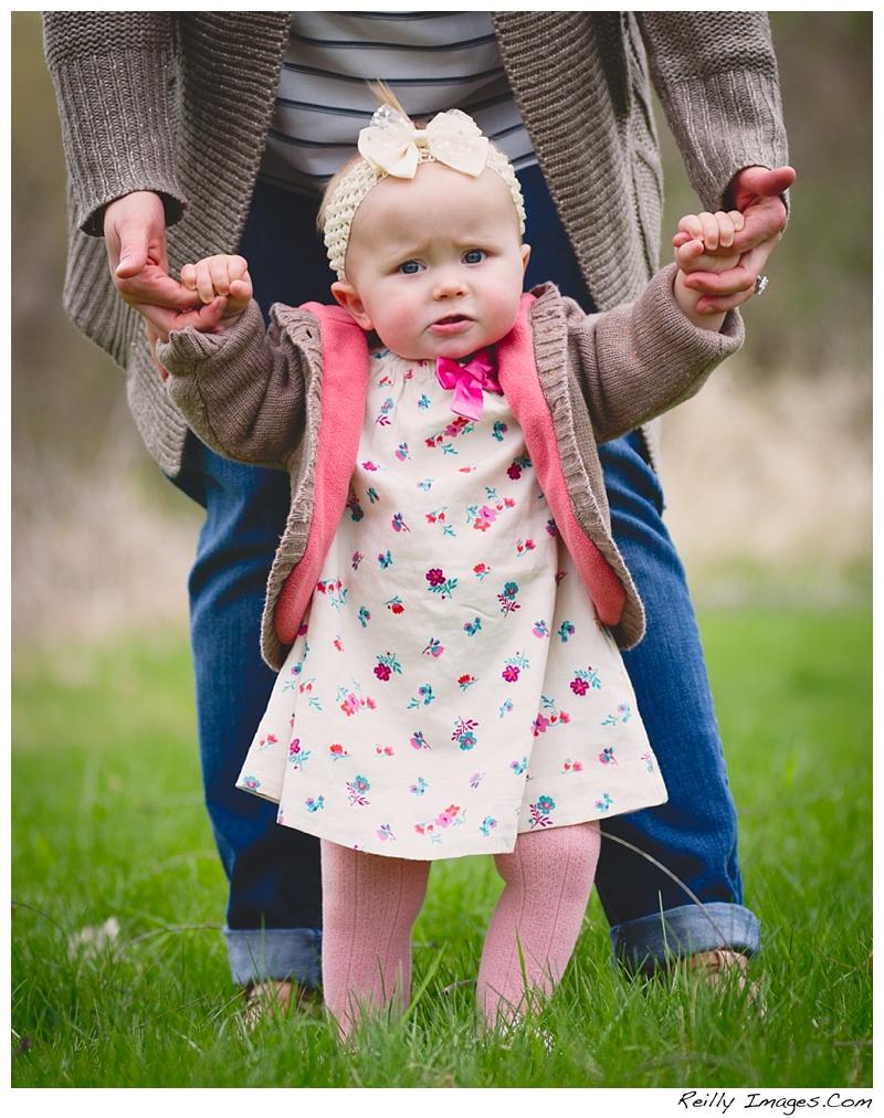 Madison Family Portrait Photographer