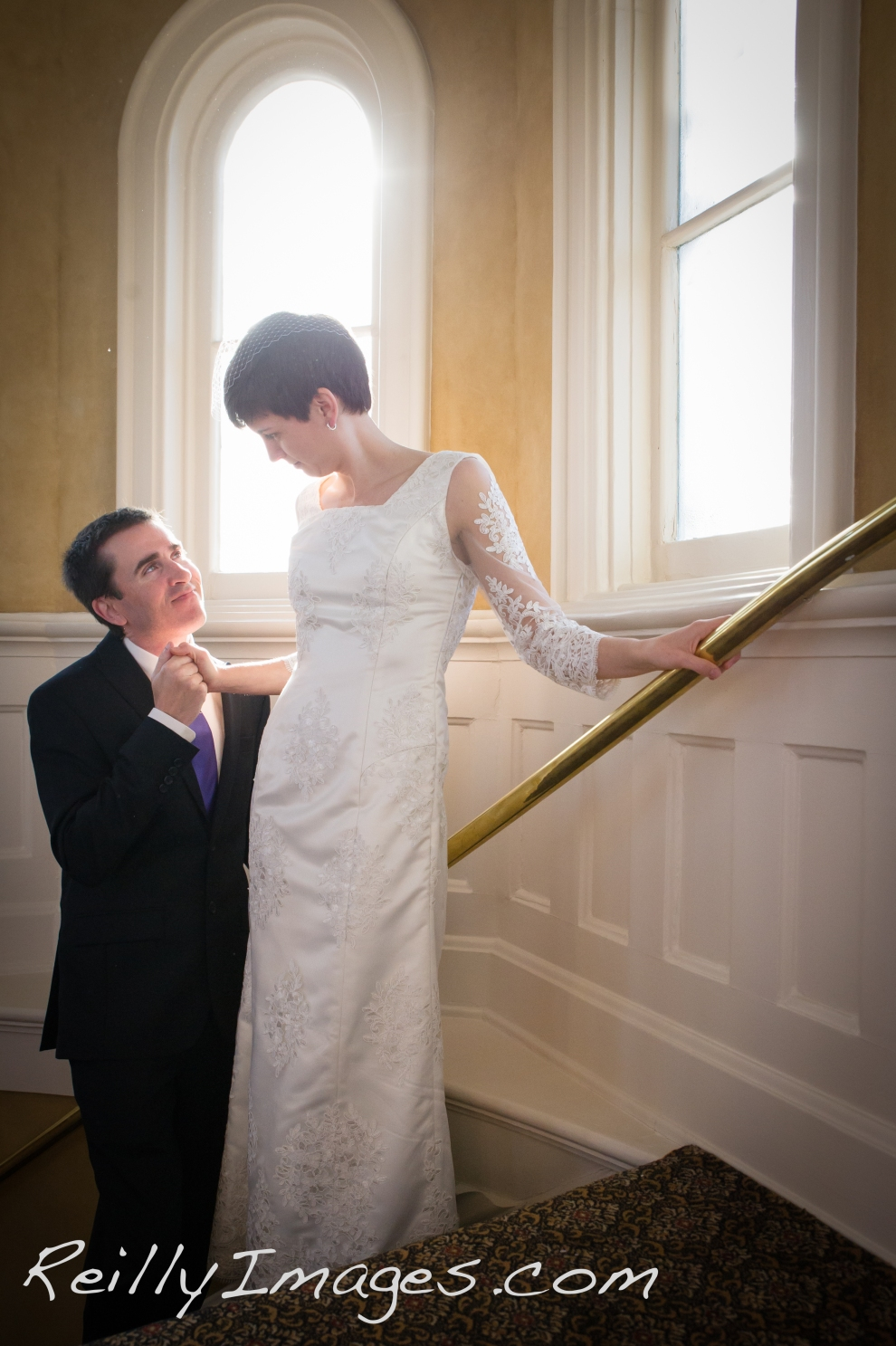 live the moment a madison wedding philip and mack s
