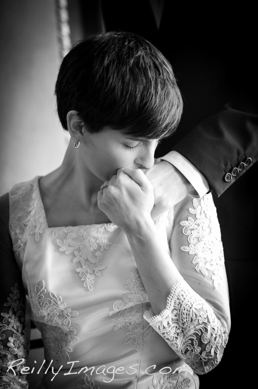 Madison Wedding Photographers