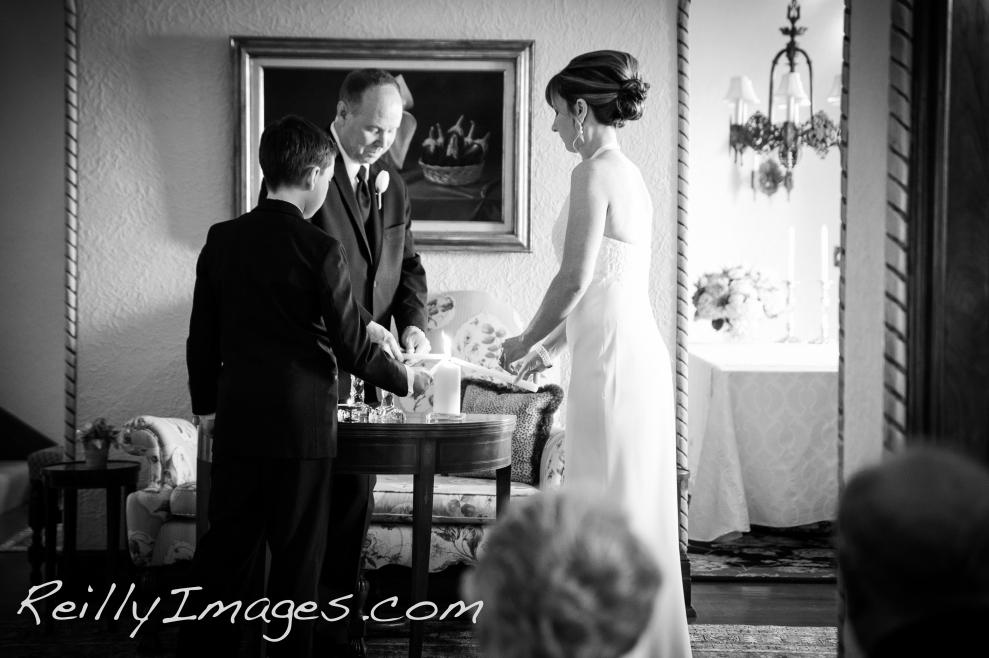 DSC_5433 Madison Wedding Photographers