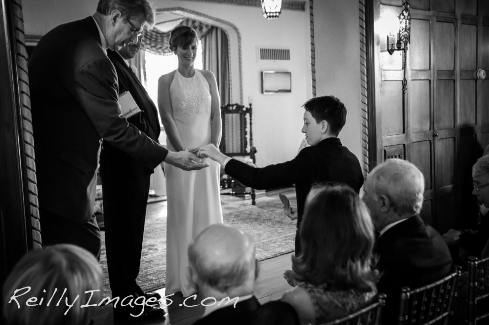 DSC_5593 Madison Wedding Photographers