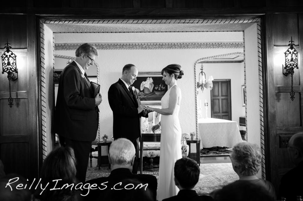 DSC_5609 Madison Wedding Photographers