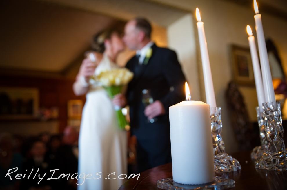 DSC_5716 Madison Wedding Photographers