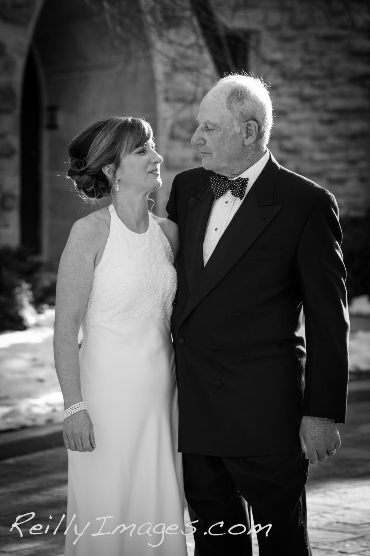 DSC_6250 Madison Wedding Photographers