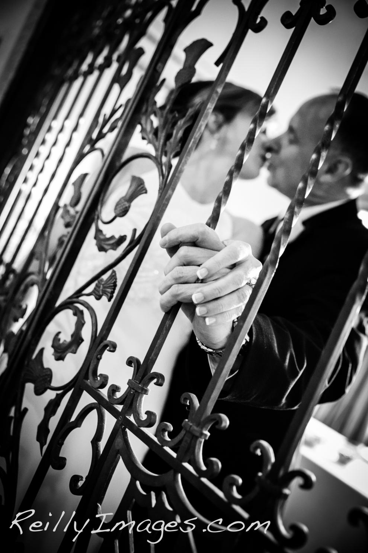 DSC_6399 Madison Wedding Photographers