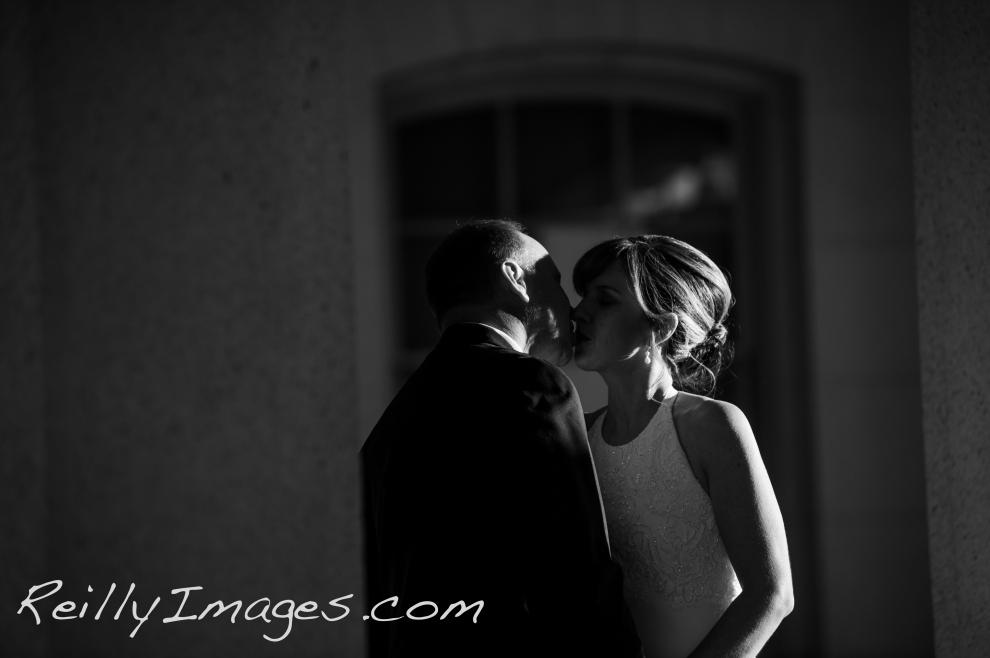 DSC_6521 Madison Wedding Photographers