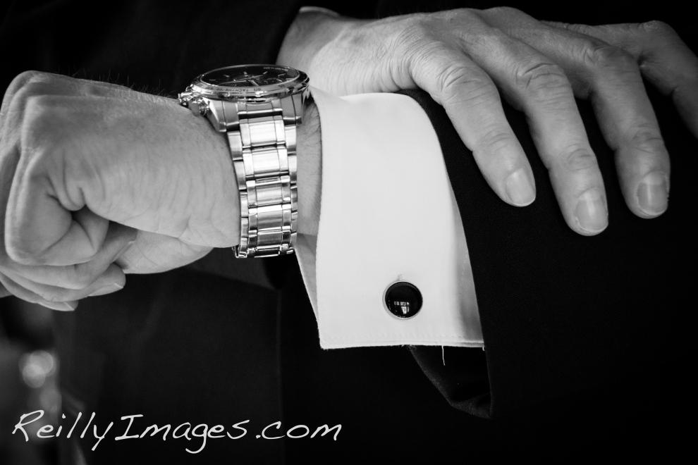 MEG_6415 Madison Wedding Photographers