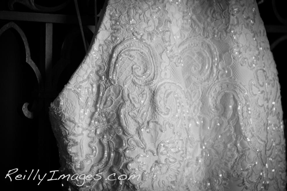 MEG_6436 Madison Wedding Photographers