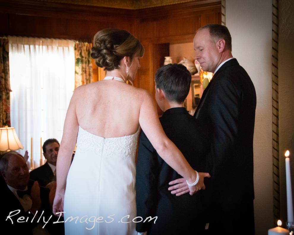 MEG_6639 Madison Wedding Photographers